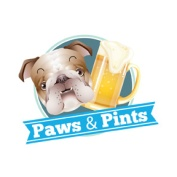 Paws&Pints_Logo_web